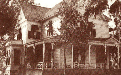 Atwater Historical Society, Inc.